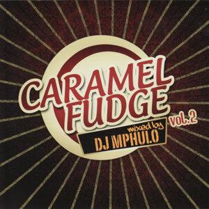 DJ Mphulo