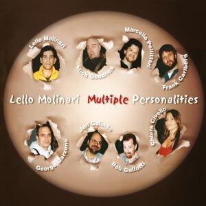 Lello Molinari