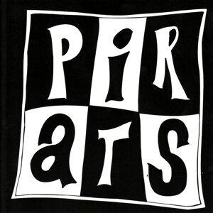 Pirats 歌手頭像