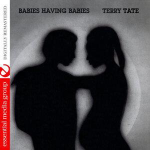 Terry Tate 歌手頭像