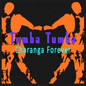 Charanga Forever 歌手頭像