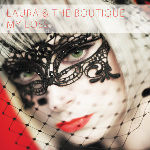 Laura & The Boutique 歌手頭像