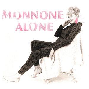 Monnone Alone 歌手頭像