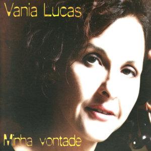 Vania Lucas 歌手頭像