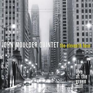 John Moulder Quintet