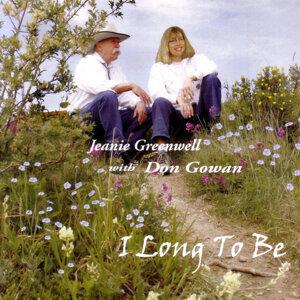 Jeanie Greenwell