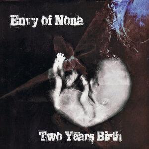 Envy of Nona 歌手頭像