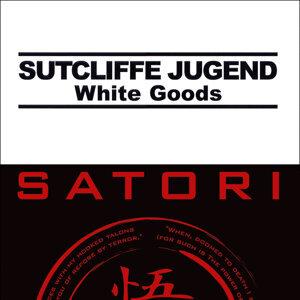 Sutcliffe Jugend / Satori 歌手頭像