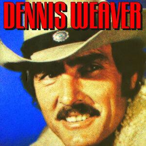 Dennis Weaver 歌手頭像