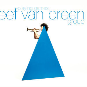 Eef van Breen Group 歌手頭像