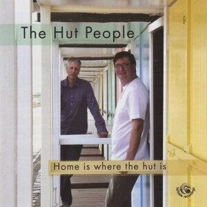 The Hut People 歌手頭像