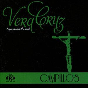 Agrupación Musical Vera Cruz 歌手頭像