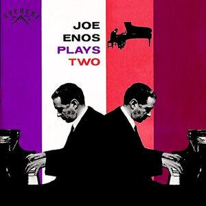 Joe Enos 歌手頭像