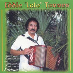 """Eddie """"Lalo"""" Torres 歌手頭像"""