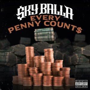 Sky Balla