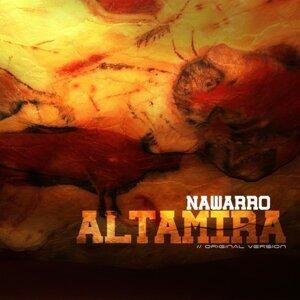 Nawarro 歌手頭像
