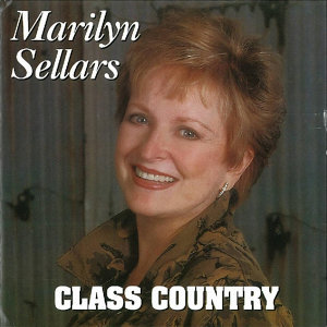 Marilyn Sellars 歌手頭像