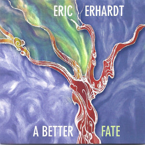 Eric Erhardt 歌手頭像