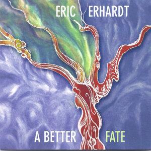 Eric Erhardt