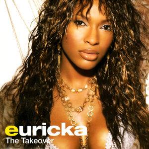 Euricka 歌手頭像