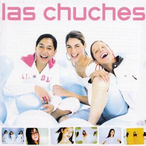 Las Chuches 歌手頭像
