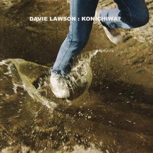 Davie Lawson 歌手頭像