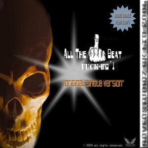 RavenStudioz DK LTD 2006 歌手頭像