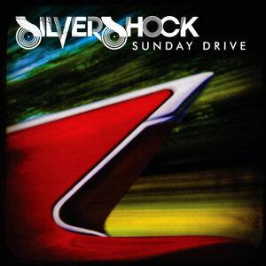 Silvershock