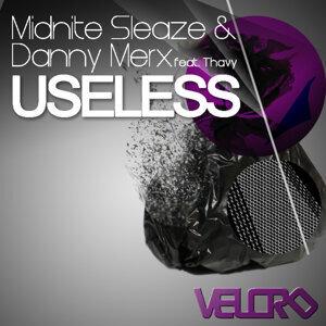 Midnite Sleaze & Danny Merx feat. Thavy 歌手頭像