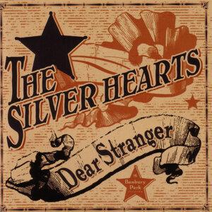 The Silver Hearts 歌手頭像