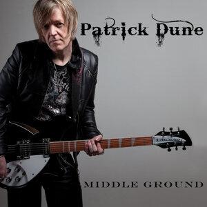 Patrick Dune