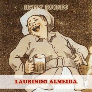 Laurindo Almeida & Bud Shank