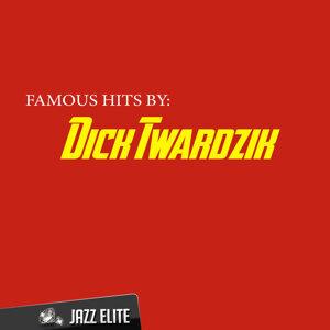 Dick Twardzik