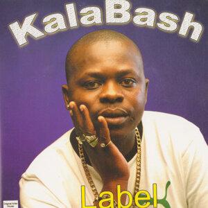 Kalabash 歌手頭像
