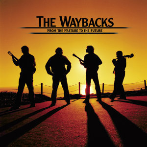 The Waybacks 歌手頭像