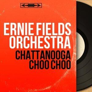 Ernie Fields Orchestra 歌手頭像