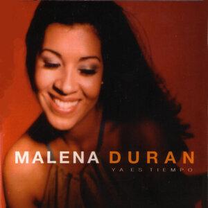 Malena Durán 歌手頭像