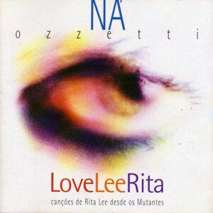 Ná Ozzetti 歌手頭像