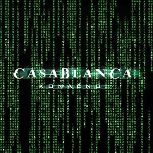 Casablanca 歌手頭像