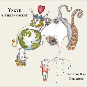 Yngve & The Innocent 歌手頭像
