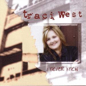 Traci West