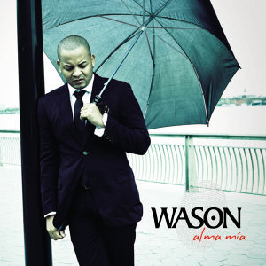 Wason Brazoban 歌手頭像