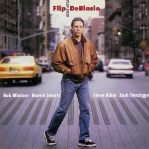 Flip DeBlasio 歌手頭像