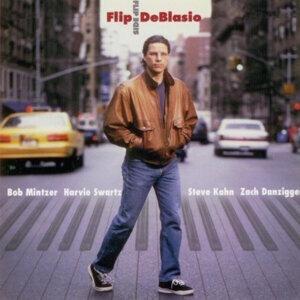 Flip DeBlasio