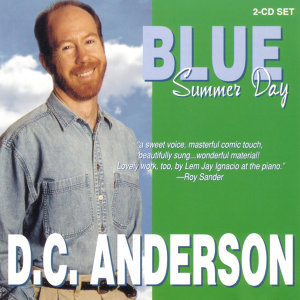 D.C. Anderson