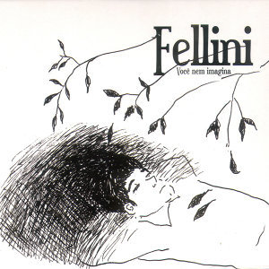 Fellini 歌手頭像