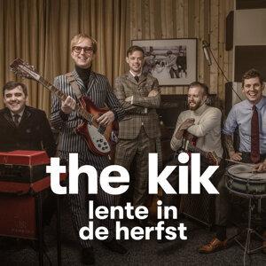 The Kik