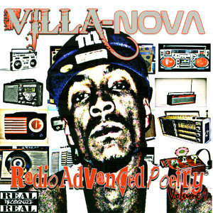 Villa-Nova 歌手頭像
