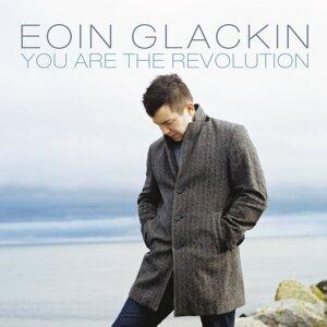 Eoin Glackin 歌手頭像
