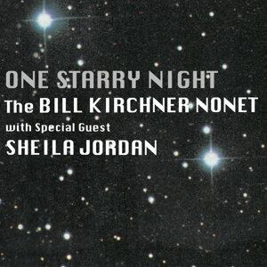 Bill Kirchner Nonet 歌手頭像